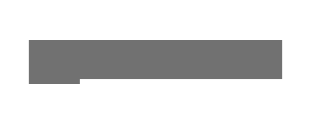 learning cog ltd