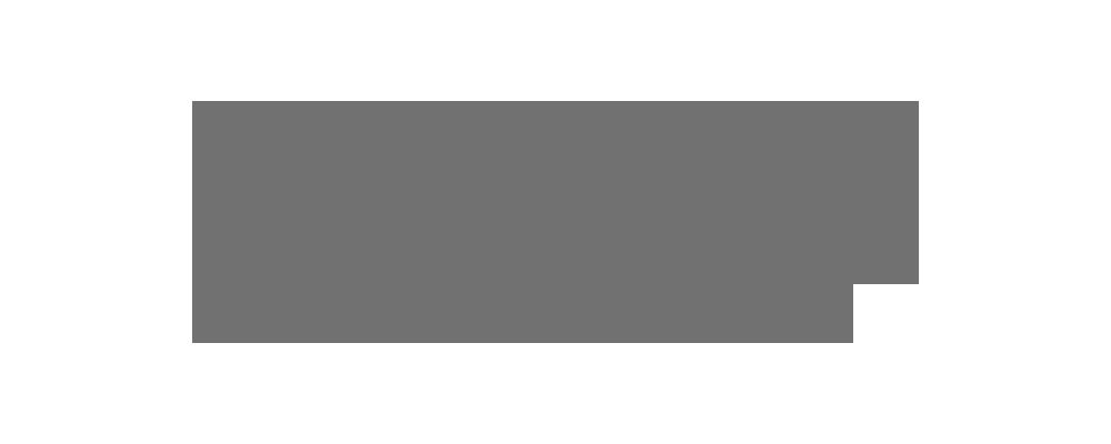 sales activator