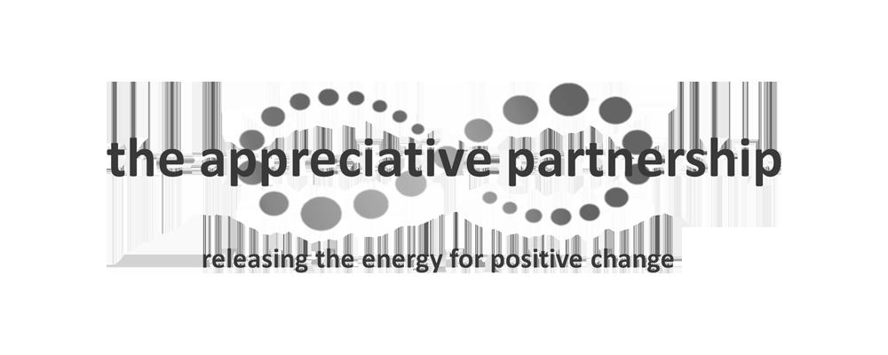the appreciative partnership