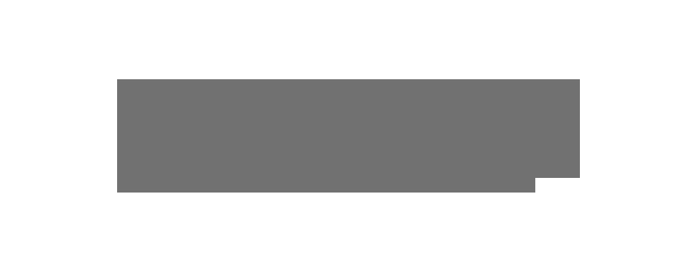 yellowbird training