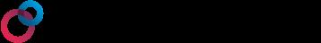 My360Goals Logo